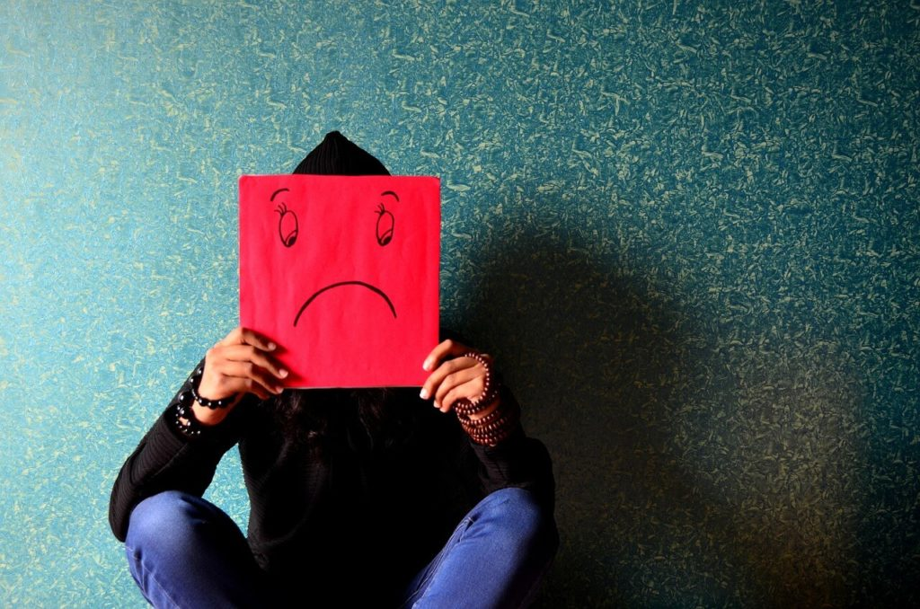 Stress and the traumatic stress reaction