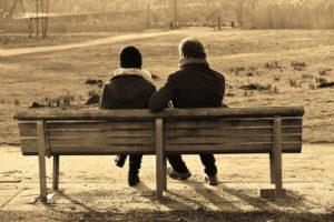 פסיכותרפיה – מהי? וכיצד היא יכולה לסייע לנו?