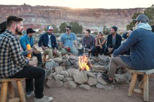 התמכרות וקבוצות עזרה עצמית